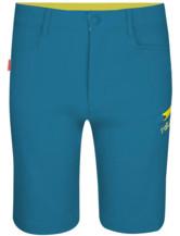 Kids Haugesund Shorts