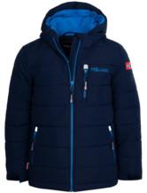 Kids Hemsedal Snow Jacket XT