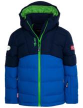 Kids Gryllefjord Jacket