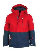 Kids Hallingdal Jacket