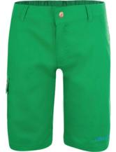 Kids Sandefjord Shorts XT