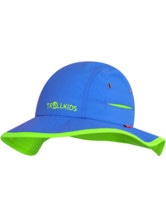 Kids Troll Hat