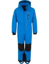 Kids Isfjord Snowsuit