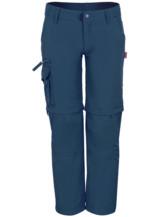 Kids Oppland Pants