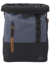 Pranzo Bucket Bag