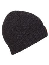 Ulf Hat