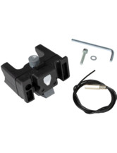 Handlebar Mounting-Set