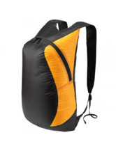 Ultra Sil Daypack