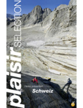 Schweiz Plaisir Selection 2012