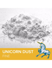 Unicorn Dust Fine Chalk