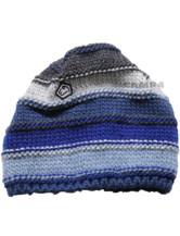 Varbis Hat