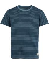Men's Arendal Shirt II