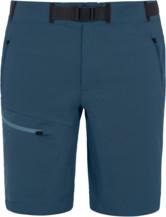 Mens Badile Shorts