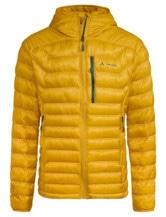 Men's Batura Hooded Insulation Jacket