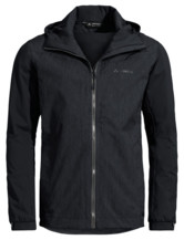 Men's Cyclist Jacket II