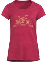 Womens Cyclist T-Shirt IV