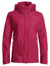Women's Elope Jacket