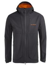Men's Elope Softshell Jacket