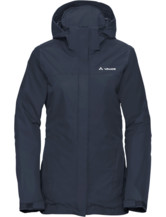 Womens Escape Pro Jacket II