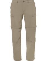 Men's Farley ZO Pants IV
