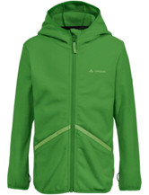 Kids Pulex Hooded Jacket