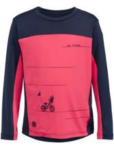 Kids Solaro LS T-Shirt