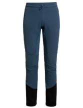 Men's Larice Light Pants II