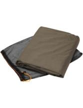 Floorprotector Lizard Seamless 1-2P