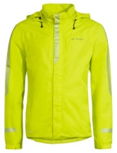 Men's Luminum Jacket II