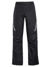 Men's Luminum Perf. Pants II