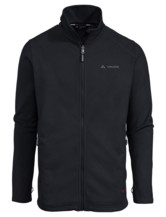 Mens Rosemoor Fleece Jacket