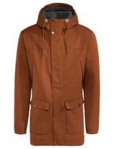 Men's Manukau Jacket II