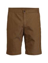 Men's Redmont Shorts