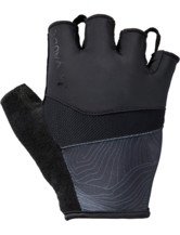 Mens Advanced Gloves II