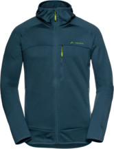 Tekoa Fleece Jacke