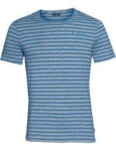 Moyle Shirt III
