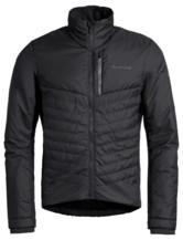 Men's Posta Insulation Jacket