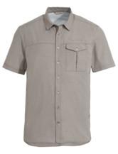 Men's Rosemoor Shirt II