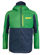 Men's Scopi 3L Jacket