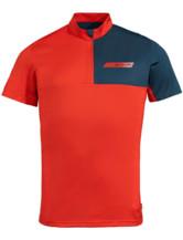 Men's Scopi QZip T-Shirt