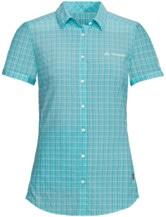 Women's Seiland Shirt II