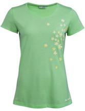 Women's Skomer Print T-Shirt