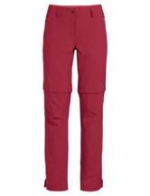 Women's Skomer ZO Pants II