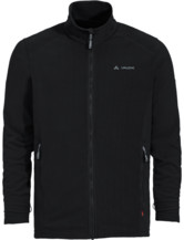 Sunbury Jacket