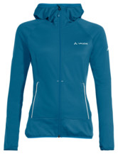 Women's Tekoa Fleece Jacket II
