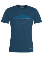 Men's Tekoa Shirt II