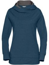 Tuenno Pullover Women