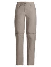 Women's Farley ZO Pants V
