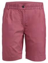 Women's Redmont Shorts