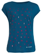 Women's Tekoa Shirt